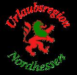Urlaubsregion-Nordhessen